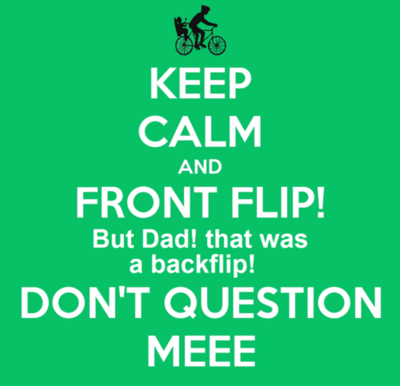 File:Pewdie keep calm.png