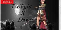 TwilightXDawn