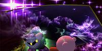 Galaxia Darkness (SSBGA)