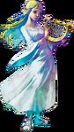 270px-Princess Zelda Artwork 2 (Skyward Sword)
