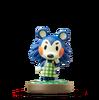 Amiibo Mabel