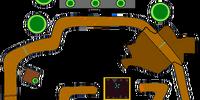 Eario Circuit (MK9th)