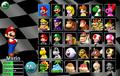 Thumbnail for version as of 21:47, September 15, 2011