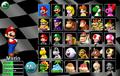 Thumbnail for version as of 22:08, September 15, 2011
