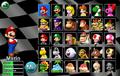 Thumbnail for version as of 22:58, September 15, 2011