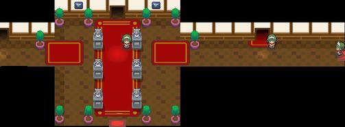 File:Pokémon Mansion.png