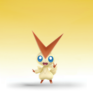 File:SSBCVictini.png