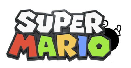 SuperMario3DGalaxyBeta