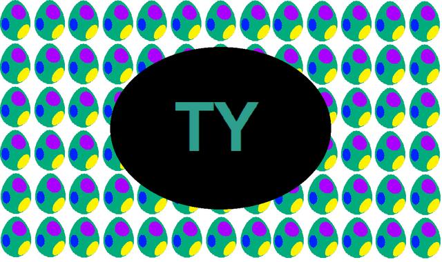 File:TealYoshi Egg-1-.png