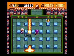 File:Bomberman stage.jpg