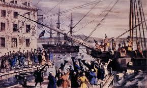 File:Boston Colonial.jpg