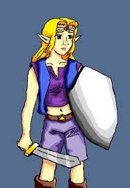 File:CDI Zelda.jpg