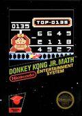 Donkey-kong-jr-math