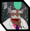 Dr.VindalooBox