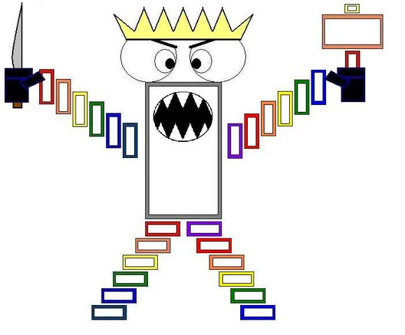 File:Evil King.jpg