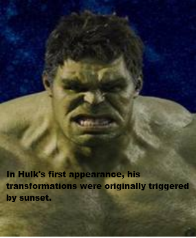 File:Hulk Loading Screen.png
