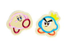 File:Kirby patch set fluff main.jpg