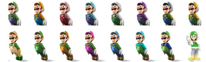 LuigiAlts USBIV