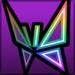 Purpleverse Portal thing - Tippi