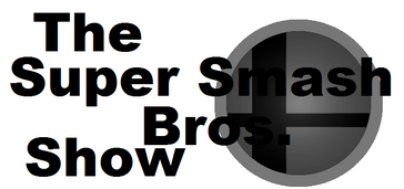 The SSB Show logo