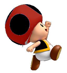 File:Evil Toad.png