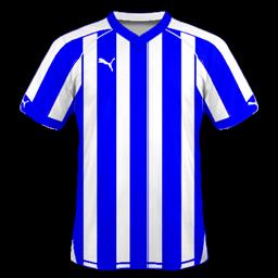 File:Flame-Scotland Season 4 Pre-Season Home Kit.png