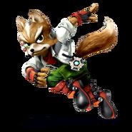 Fox J