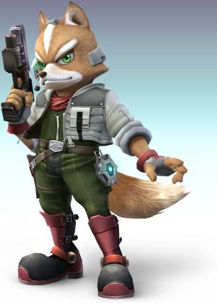 File:Foxsmnas.jpg