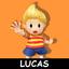 LucasIconSSB