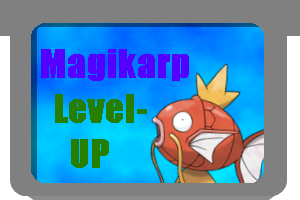 File:Magikarp Level-UP Cartdridge.png