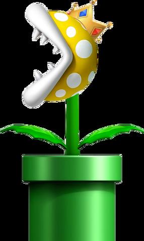 File:Mushroom King NSMBDIY.png