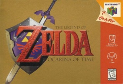 File:N64-zeldaoot-box.jpg