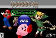 NintendoRPGamerica