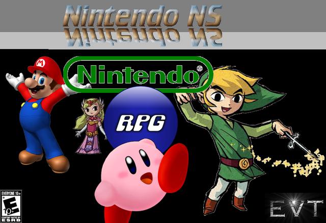 File:NintendoRPGamerica.png