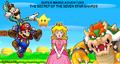 Thumbnail for version as of 15:22, November 4, 2012