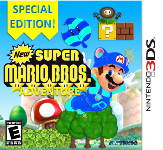File:Special Edition 3DS.png