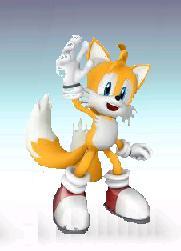 File:Tails ssbb.jpg