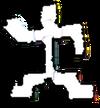 Tetris 8
