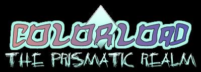 ThePrismaticRealm