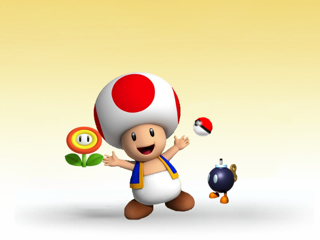 File:Toad Assist.png