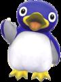 20110228191148!Penguin