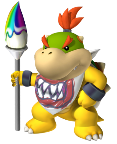 File:Bowser Jr8.png