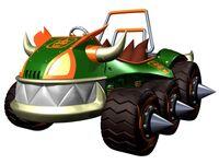 Double-Dash-Karts-mario-kart-bowser