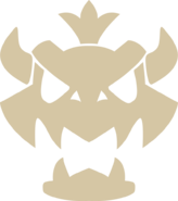 Dry bowser official emblem by koopshikinggeoshi-d88tdqn