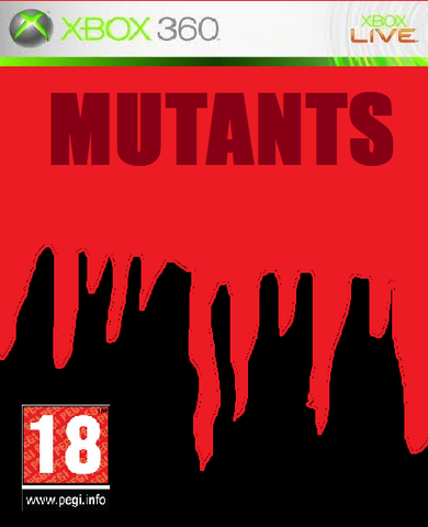 File:Mutants3.png