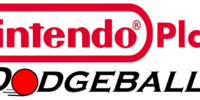 Nintendo Plays: Dodgeball!