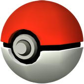 SSBEB,PokeBall