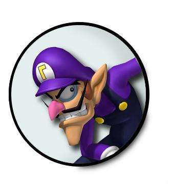 File:Wal logo.png