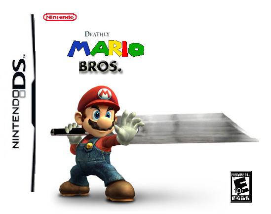 File:Deathly Mario Bros Cover.jpg