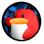 File:FRiPenguin.png